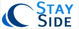 Stayside Systems – Boat Products and Marine Parts